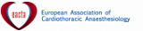 European Association of Cardiothracic Anaesthesiologists
